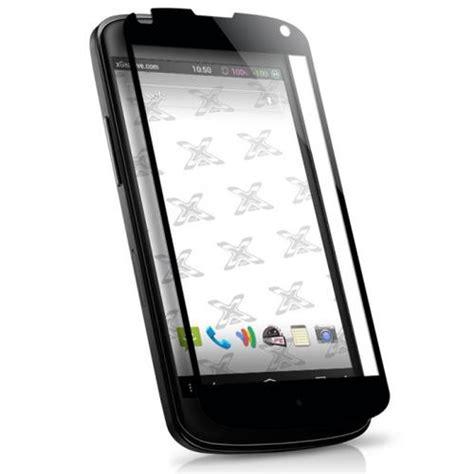 tempered glass nexus 4 fantom 4 tempered glass nexus 4 screen protector gadgetsin