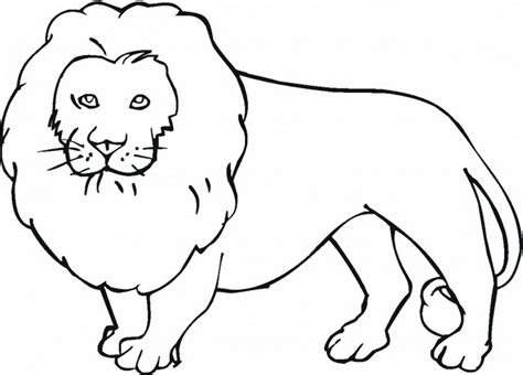 Coloring Page The johnny test coloring pages printable 171 coloring pages for
