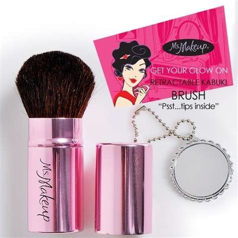 Ms Glow Powder 17 best images about waves hair boutique cosmetics