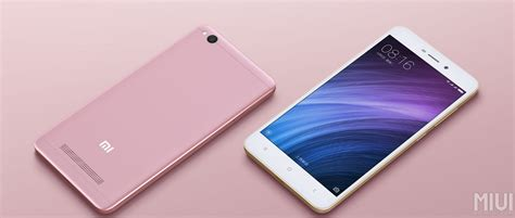 themes xiaomi redmi 4a here is the xiaomi redmi 4 4a and you still can t get