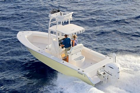 jupiter boats 25 bay jupiter 25 bay outermost harbor marine