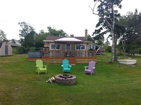 cottage rentals by owner lawrencetown lakefront cottage for weekly vrbo