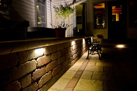 Outdoor Lighting Columbus Ohio Outdoor Lighting In Columbus Ohio 187 Leaf 187 Outdoor Lighting 187 Landscapes By Terra