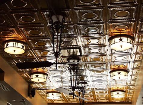 Pulley Driven Ceiling Fans by 17 Best Ideas About Belt Driven Ceiling Fans On