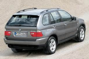 2005 bmw x5 specs pictures trims colors cars