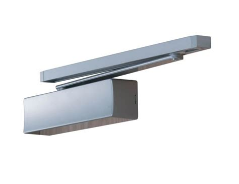 Drawer Closers by Briton Door Closers 2721bd T A Briton Hardware