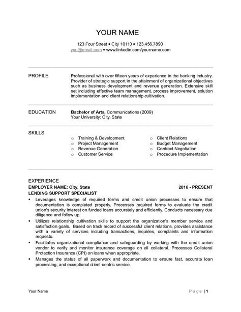 hedge fund administrator cover letter property lease