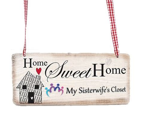 Sisterwives Closet by Mysisterwifescloset Images Frompo 1