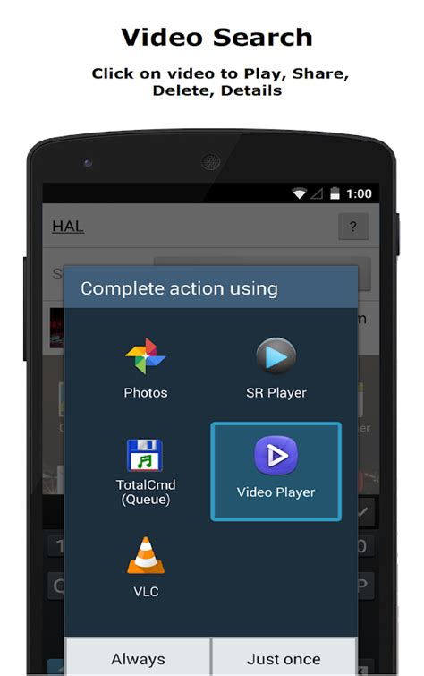 explorer for android phone phone explorer android apps on play