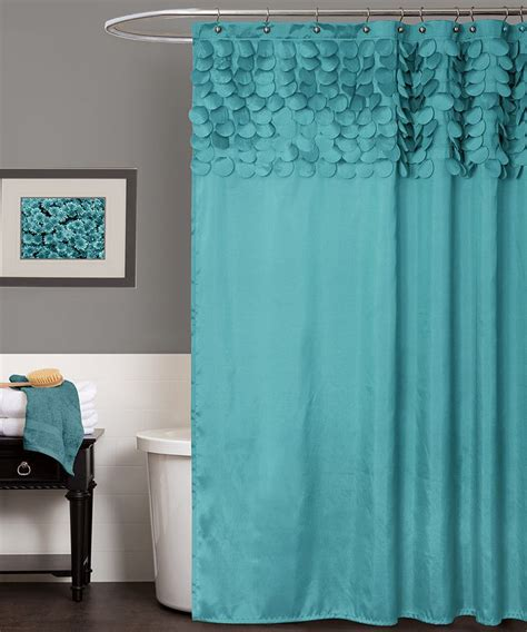 turquoise curtains turquoise shower curtains turquoise and shower curtains