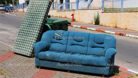 couch removal service furniture removal service home design