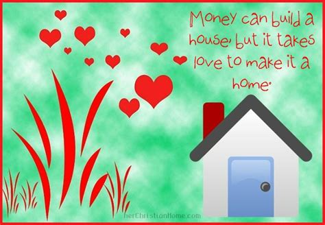 happy in your home happy new home quotes quotesgram