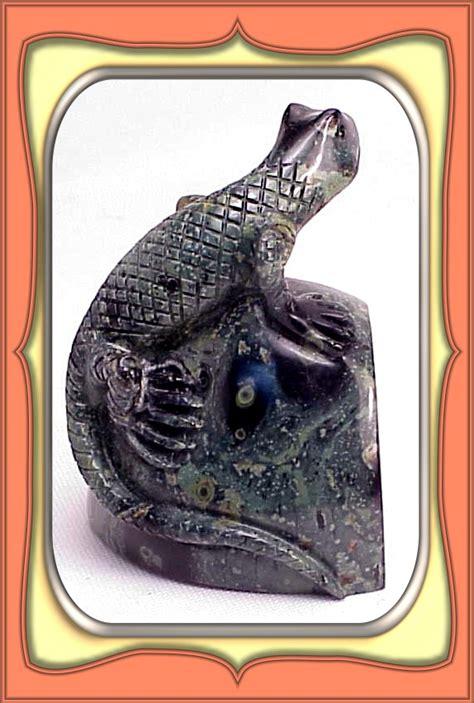 Ametrine 28 50ct lizards