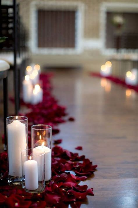 red decor the 25 best red roses ideas on pinterest red roses and