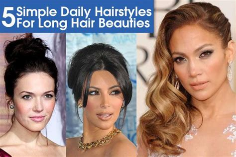 strong hard to manage hair 1000 ideas about summer long hair on pinterest long