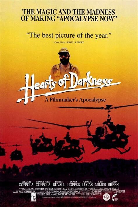 themes in heart of darkness and apocalypse now subscene hearts of darkness a filmmaker s apocalypse