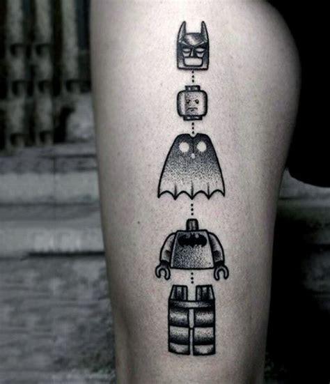 amazing batman tattoo best 25 batman ideas on batman logo