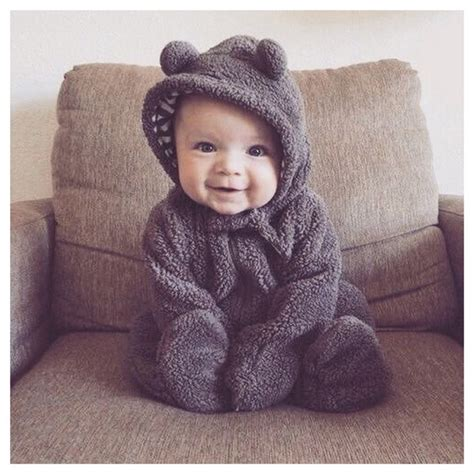 Best 25 baby things ideas on pinterest babies stuff baby supplies and baby items