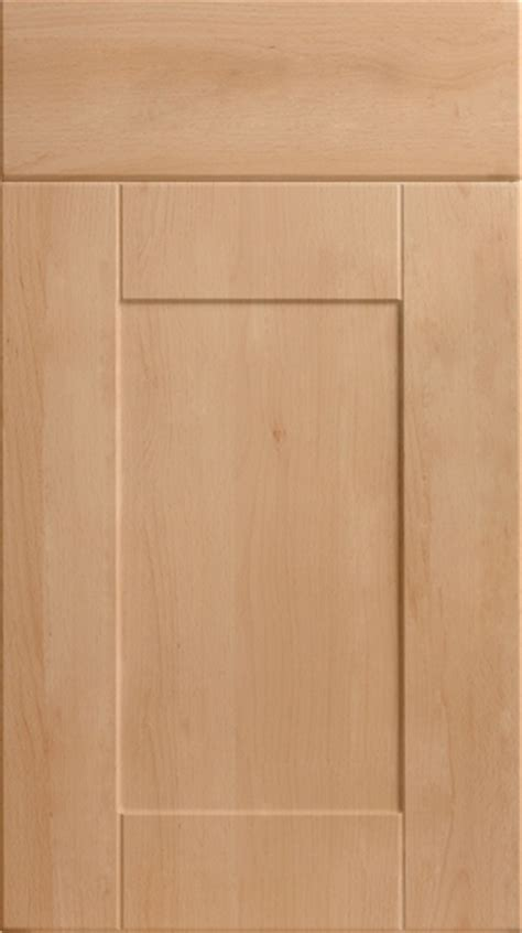 beech kitchen cabinet doors shaker steinberg beech kitchen doors from 163 5 60 made to