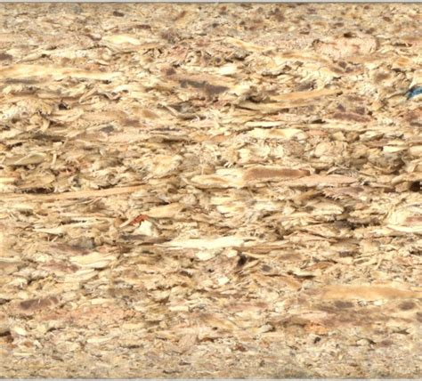mold under sink particle board file particle board cross section scan jpg wikimedia commons