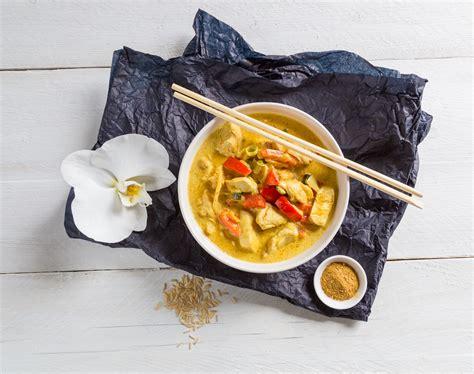cucinare il pollo al curry come cucinare il pollo al curry perfetto i consigli dell