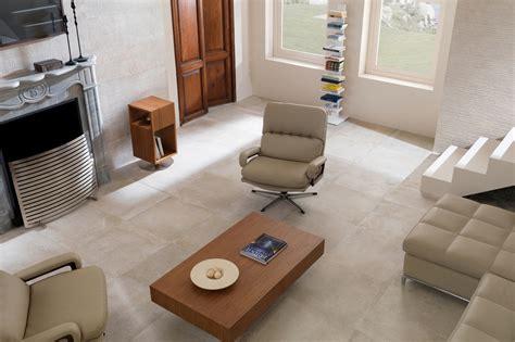 basilico piastrelle pavimenti monza f b basilico