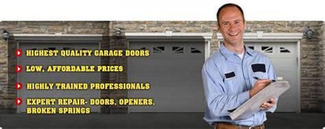 Toledo Garage Door Repair Toledo Oh Garage Door Repair 419 605 0878 Free Estimate