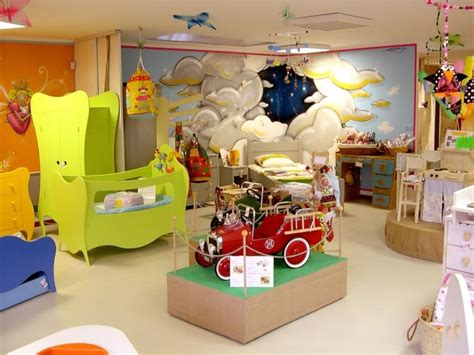 magasin chambre enfant redirecting to http justacote com avignon 84000 jeux