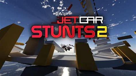jet car stunts full version apk download jet car stunts 2 for android free download jet car