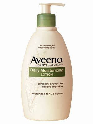 lotion makes tattoo sting best body moisturizer products body lotions instyle com