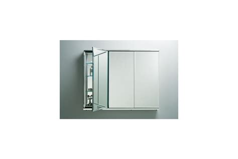 robern somm robern tfc4838 mirrored c series 48 quot x 38 quot x 4 quot