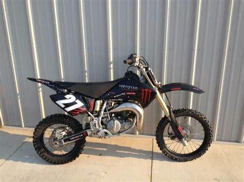 honda cr85 for sale honda cr85 for sale on 2040 motos