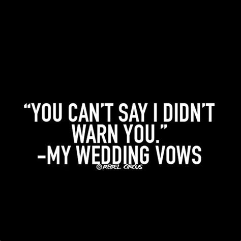 Relationship Meme Quotes - 30 memes about relationship quotes reviews