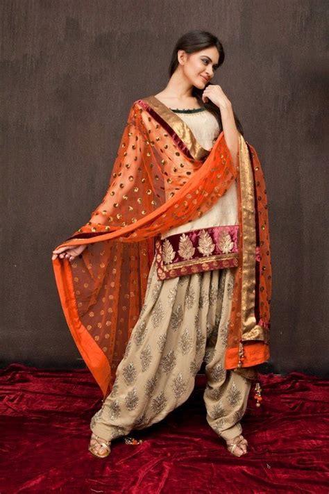 punjabi suits latest indian patiala shalwar kameez collection 2015 punjabi girls patiala suits 2014 2015 nsa blog