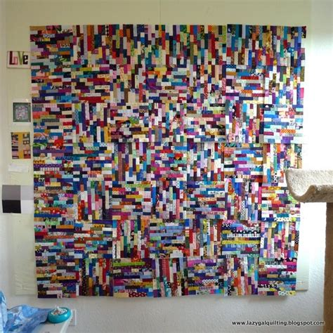 lego quilt tutorial 101 best images about quilts crumb quilts on pinterest