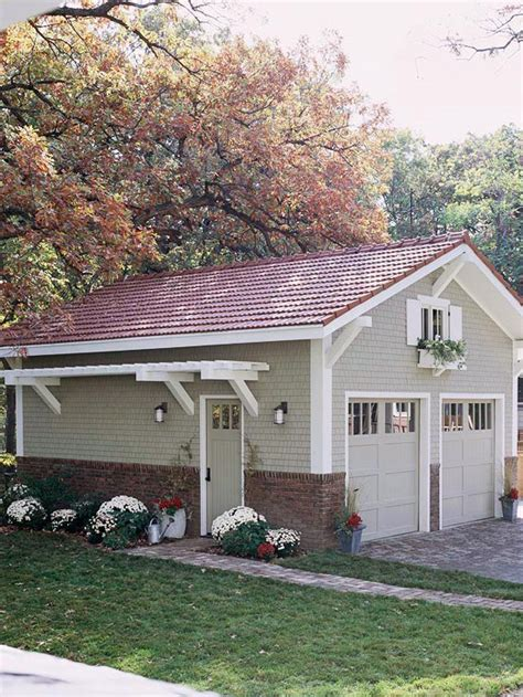 attached 2 car garage plans garage plans with huge savings 2 car garage attached