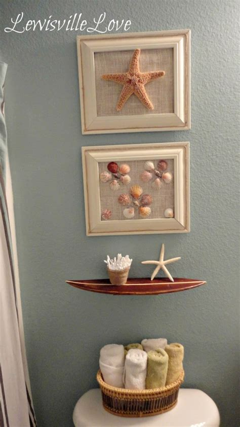 surf bathroom ideas beach bathroom ideas to get your bathroom transformed