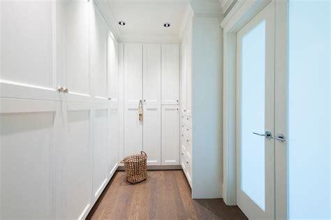 opaque closet doors opaque closet doors choice image doors design ideas