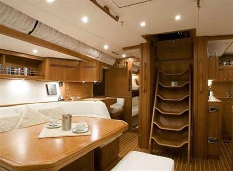 interni barche interni barche di lusso yacht di lusso keyla i suoi