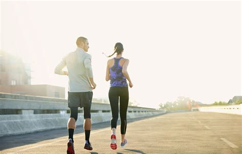 How To Go From To Running by 7 Phases To Be Mentally Prepared For Running A Marathon