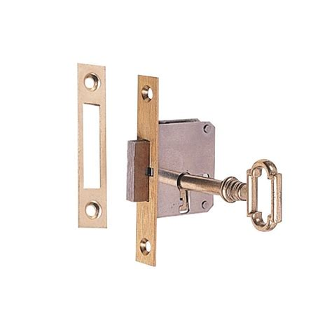 full mortise barrel key lock hardware project hardware