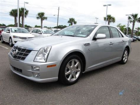 vehicle repair manual 2011 cadillac sts parental controls service manual 2011 cadillac sts climate control light replace 2011 cadillac sts oil type