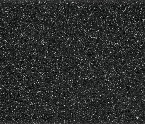 corian händler dupont corian 174 black quartz fassadenbekleidungen
