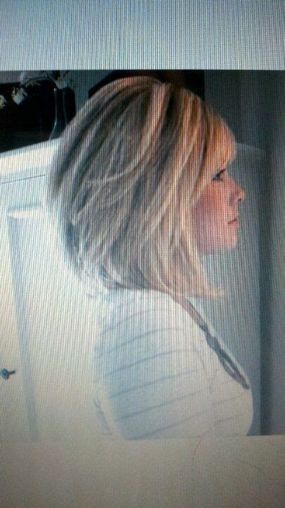 show mw pics of swimg bpbs 64 best hair styles images on pinterest layered