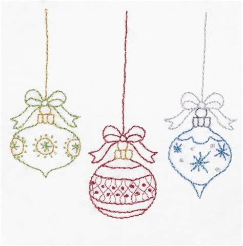 christmas embroidery pattern merry christmas embroidery