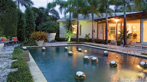 devis travaux en ligne 70 70 id 233 es de piscines devis en ligne gratuit pour vos travaux