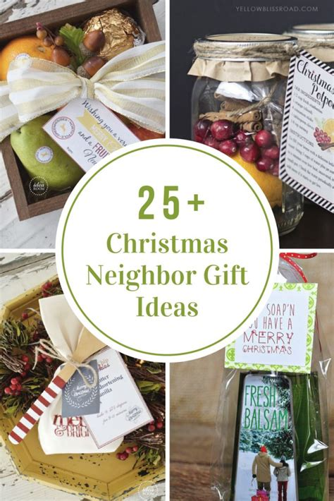 17 best images about gift ideas on pinterest christmas
