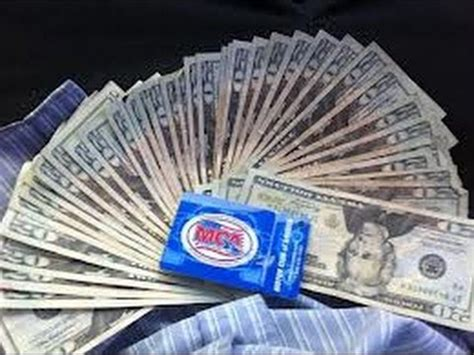 Mca Making Money Online - home mcamoney520 weebly com