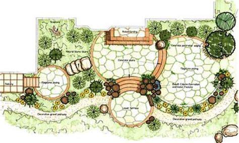 dessiner un plan de jardin dootdadoo id 233 es de