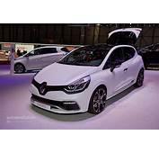 2015 Renault Twingo Rs  Autos Post